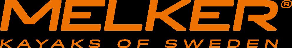 Melker_Logo_3